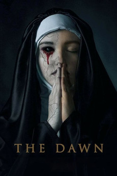 The Dawn 2019 Yify Download Movie Torrent Yts